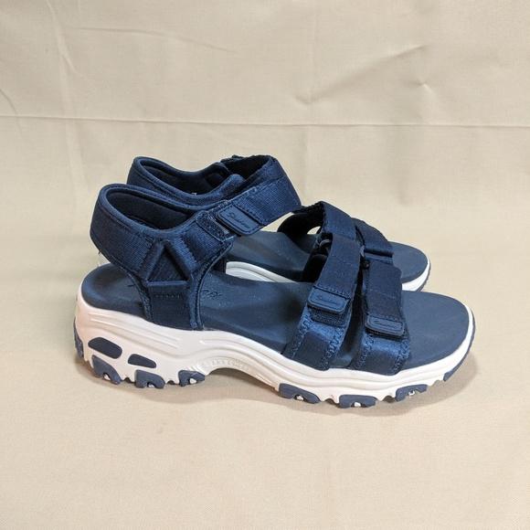 Skechers Shoes | Skechers Dlites Fresh